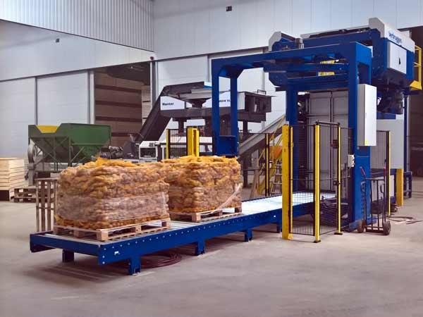 Impianti-automatici-industriali-per-movimentazione-sacchi