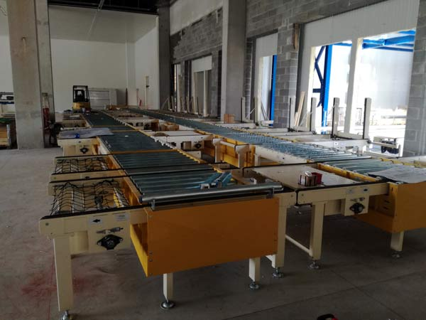 Impianti-di-movimentazione-industriale