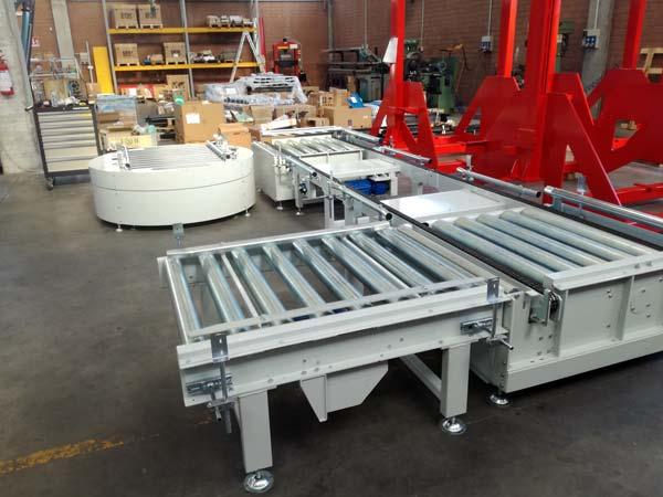 Produzione-rulliere-e-nastri-modulari