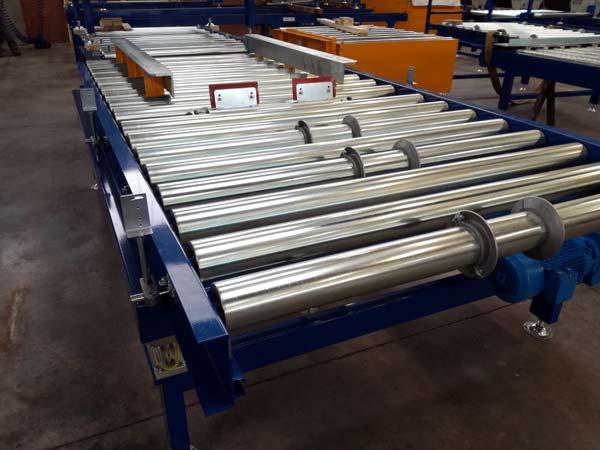Rulli-per-pallet-in-acciaio-zincato