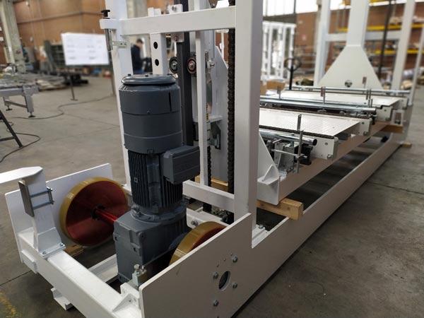 Sistemi-automatici-di-movimentazione-carichi-pallettizzati
