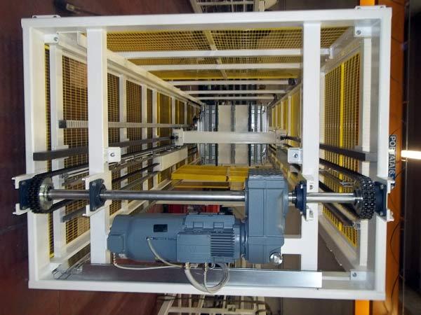 Sistemi-automatizzati-per-stoccaggio-merci