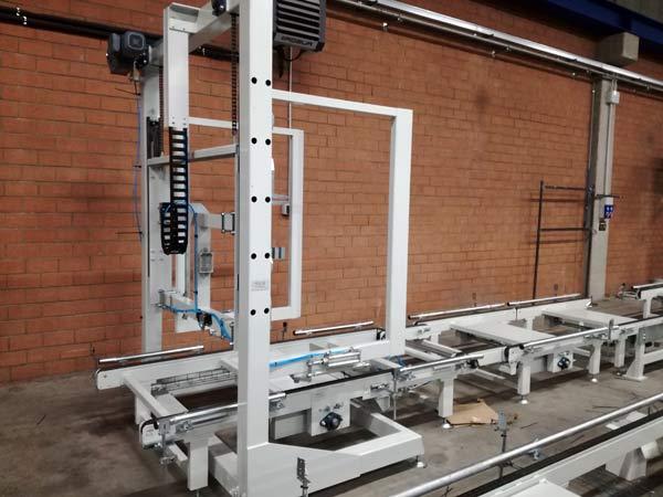 Sistemi-di-movimentazione-industriale