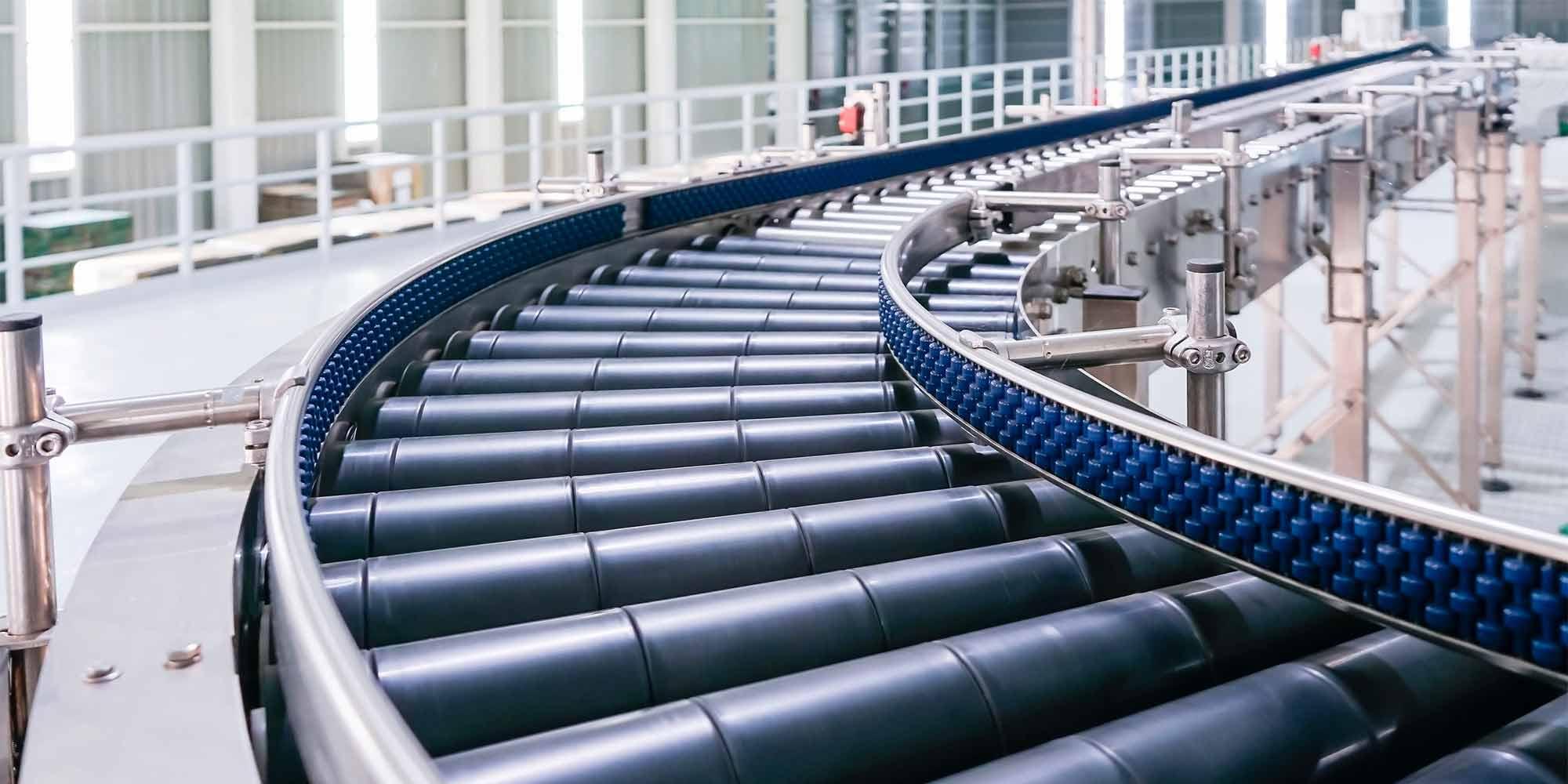 produzione-sistemi-di-pallettizzazione