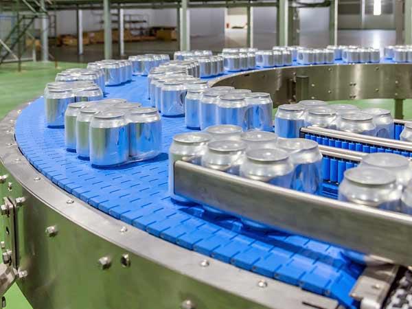 produzione-automazione-industriale